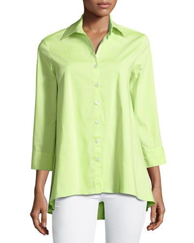 Finley Clothing  Dresses & Blouses at Neiman Marcus