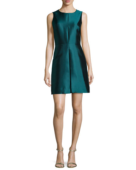 Erin Fetherston Sophie Sleeveless Fit & Flare Dress