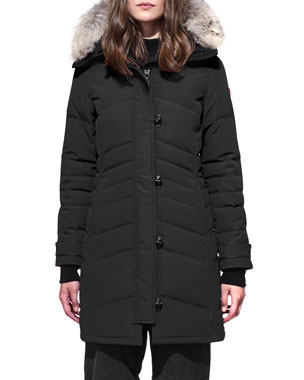 d3ece7768 Women's Quilted Jackets & Puffer Coats at Neiman Marcus