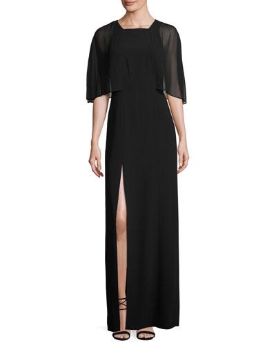 Designer Dresses On Sale Formal Dresses On Sale At