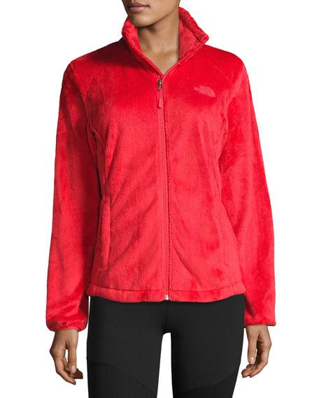 Osito 2 Fleece Jacket
