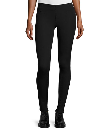 rag & bone/JEAN Sammy Leggings, Equestrian