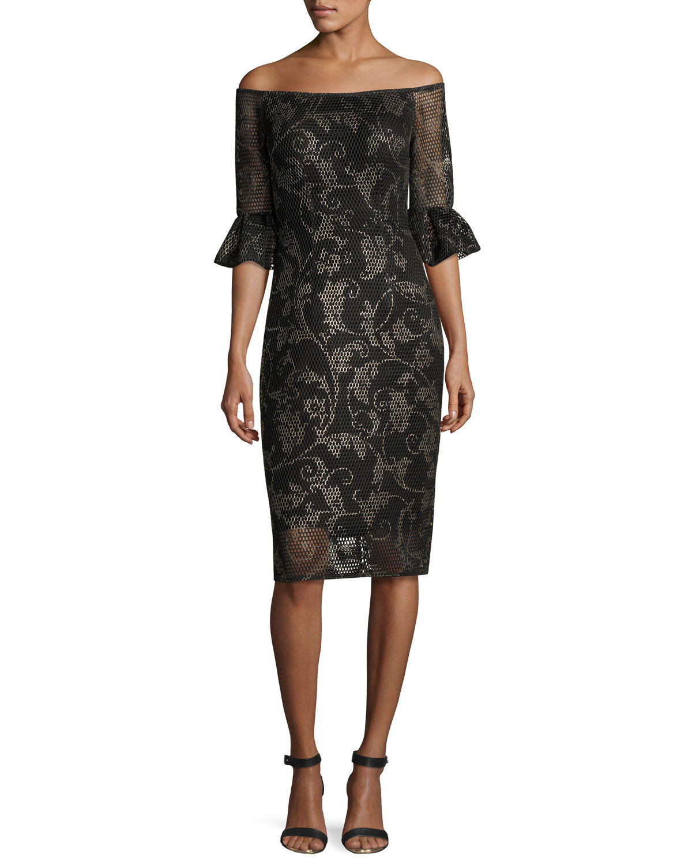 0b17d09efb1 Black Cocktail Dresses Neiman Marcus - Gomes Weine AG