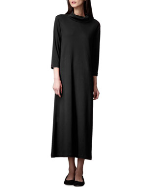 4a8632fadf Women's Designer Clothing on Sale at Neiman Marcus
