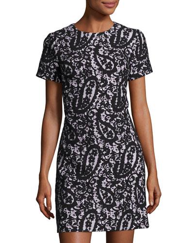 Designer Dresses on Sale at Neiman Marcus
