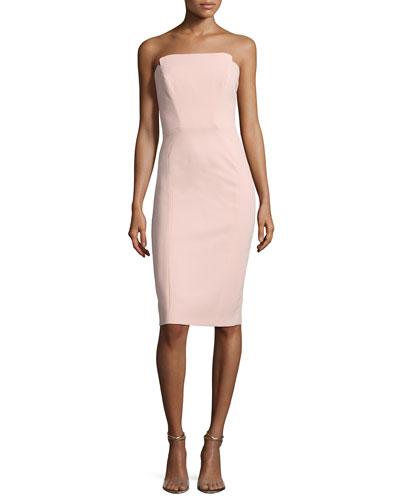 Women's Cocktail Dresses at Neiman Marcus
