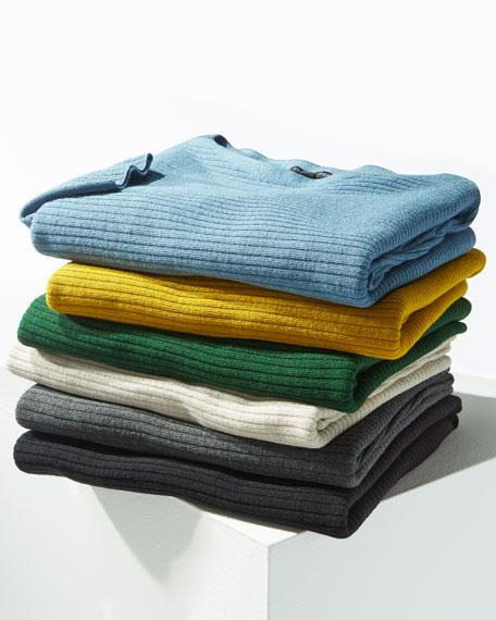 Washable Wool Box Top