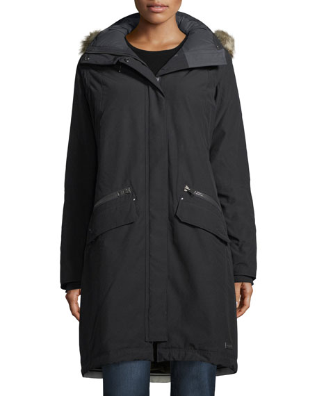 Sorel Joan of Arctic II Parka Jacket w/