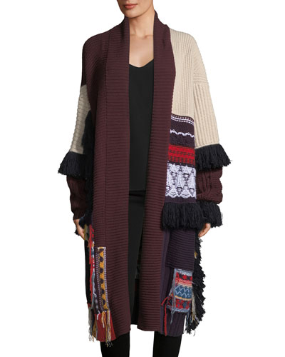 0fd813e19e Marcus Clothing Burberry Women s At Neiman HAPwHxX0qn