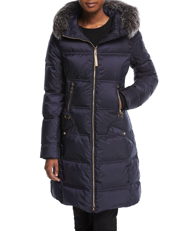 moncler womens coat