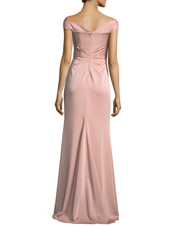 Moderno Vestido De Novia Neiman Marcus Cresta - Ideas de Vestido ...