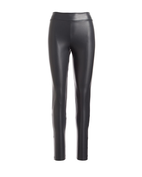 Colombe Sleek Jersey Leggings