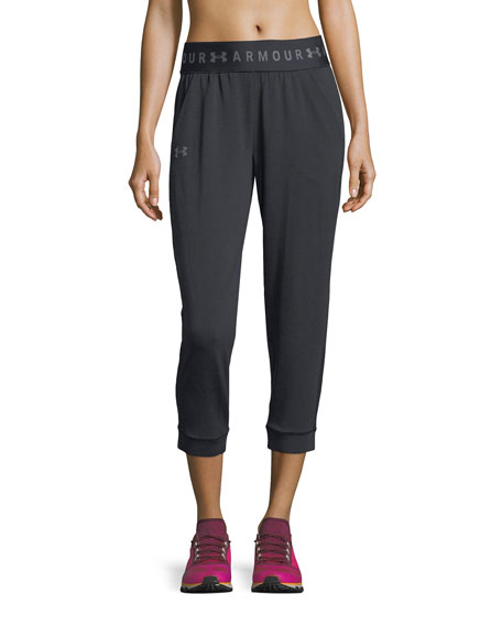 City Hopper Performance Jogger Pants
