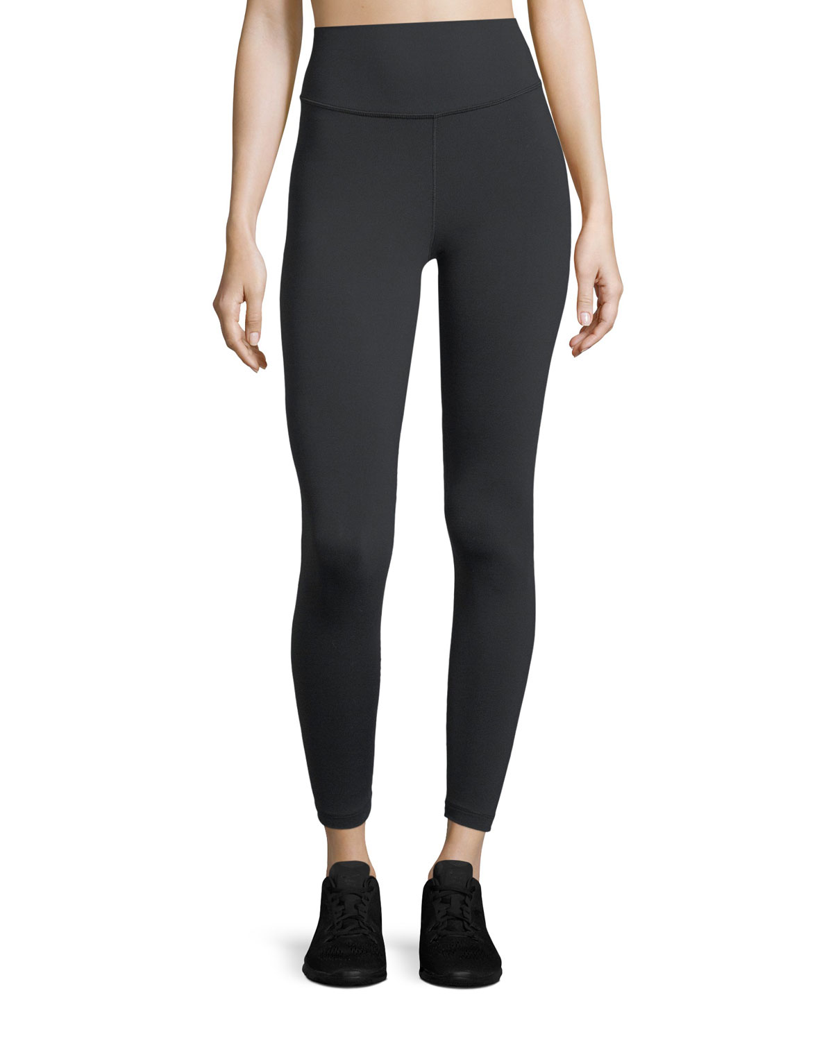 nike sculpt leggings 7/8