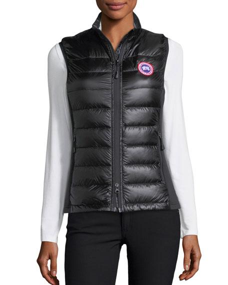 Hybridge® Lite Puffer Vest