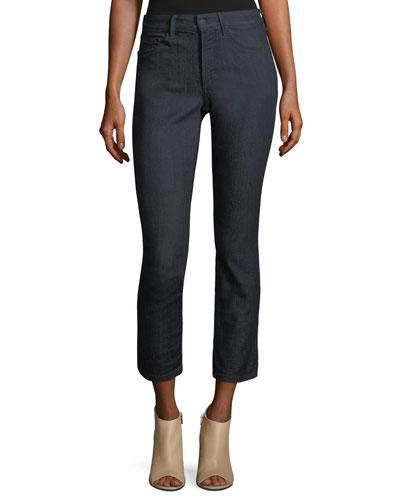 Clarissa Skinny Jeans