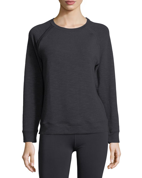 4ff61dc9b Cheap under armor crew neck sweatshirt Buy Online  OFF33% Discounted