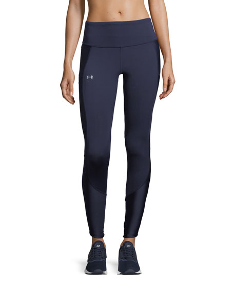 Under Armour BreatheLux Full-Length Performance Legging