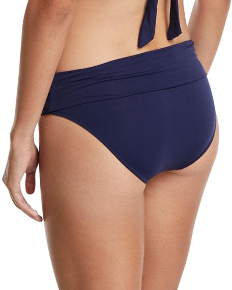 Trinidad Hipster Swim Bikini Bottoms
