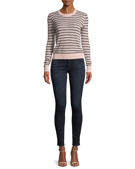 Brooke Skinny Jeans