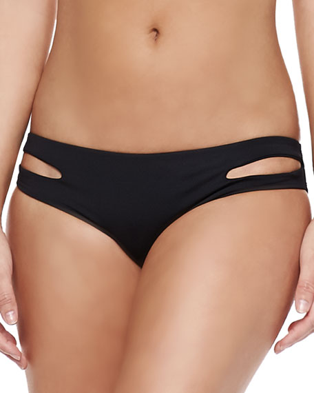 Estella Full Swim Bottom