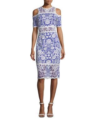 38f74d55d47 Tadashi Shoji Dresses   Gowns at Neiman Marcus