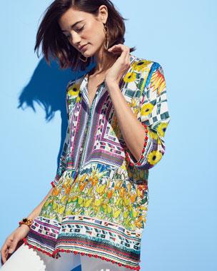025c50ba4ab6 Women's Designer Clothing on Sale at Neiman Marcus