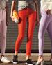 Hoxton High-Waist Straight-Leg Ankle Jeans with Fray Hem