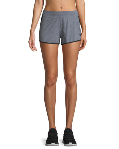 Versitas Athletic Performance Shorts