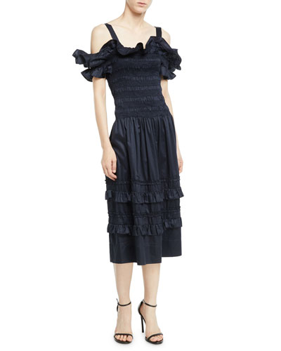 Evening Dresses On Sale At Neiman Marcus