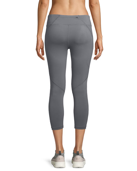 Nike Epic Lux Cropped Running Tights Neiman Marcus