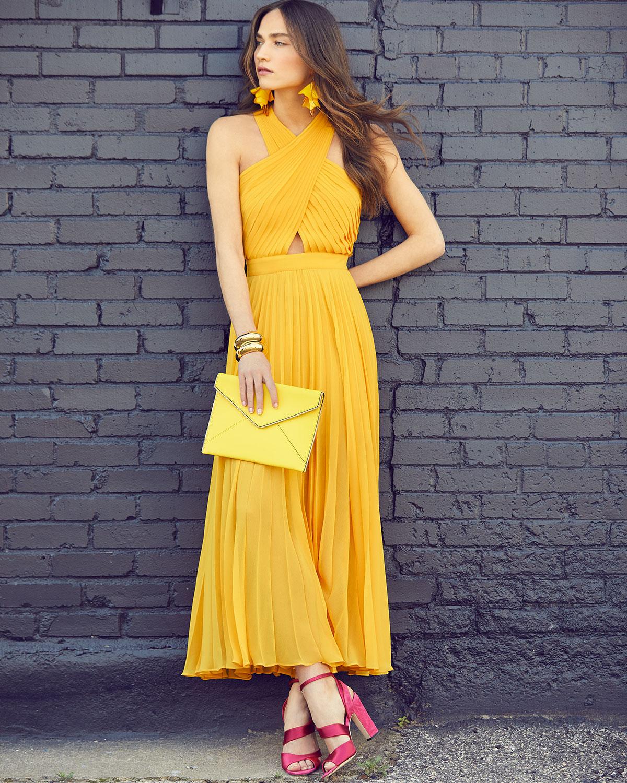 Women\'s Designer Clothing at Neiman Marcus