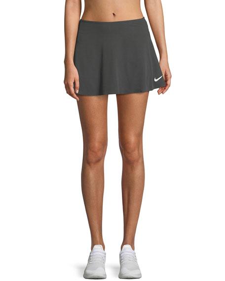 Smash Performance Skirt