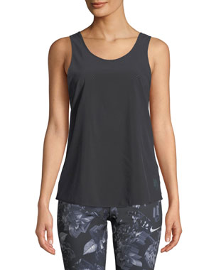 a3271bd3d77e0 Women's Sports Tops & Workout Tees at Neiman Marcus