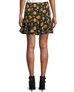 eb48d17da Clearance Skirts at Neiman Marcus