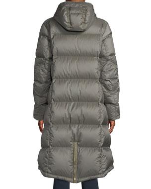b5fdf1cc76304e Bogner Women's Coats & Jackets at Neiman Marcus