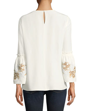 34bdd5c0d33064 Clearance Sale Online at Neiman Marcus