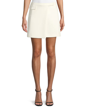 e5fe99c4724a03 Clearance Designer Skirts at Neiman Marcus