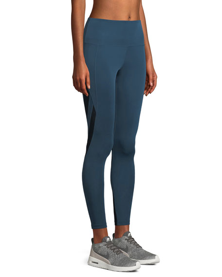 Scarlett Activewear Leggings