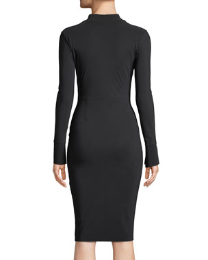 9ffd4e41e Clearance Sale Online at Neiman Marcus