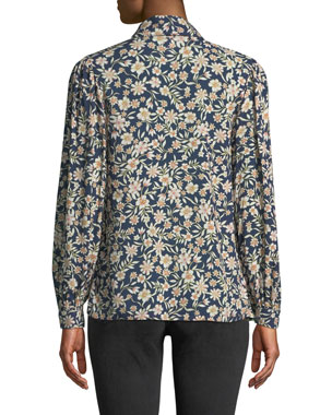 565fb8f922 Women's Clothing Sale at Neiman Marcus