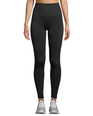 81b51a04d9146 Women's Leggings Tights & Yoga Pants at Neiman Marcus