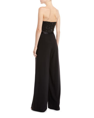 d31a11e7b41fa Clearance Sale Online at Neiman Marcus