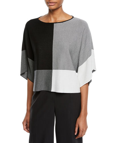 dd3af7d0a090b0 Chic Week Sale  Women s Clothing   Accessories at Neiman Marcus