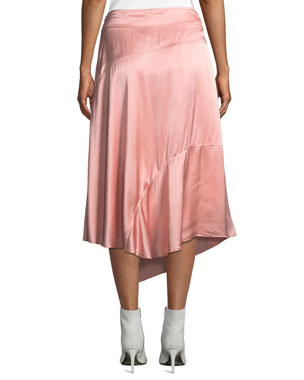 0cbfb33dec17 Clearance Skirts at Neiman Marcus