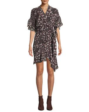 241e3cc7e15 Clearance Dresses at Neiman Marcus