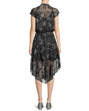 d4bff1cb2 Clearance Dresses at Neiman Marcus