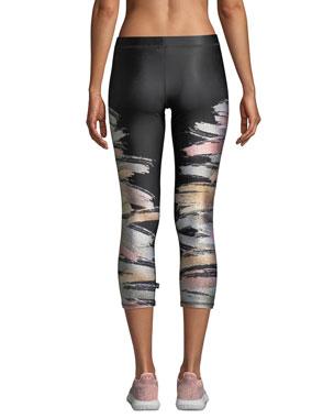 4eebb7b4f3032 Women's Leggings Tights & Yoga Pants at Neiman Marcus
