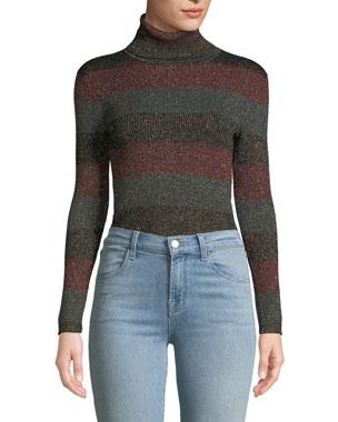 6b16cb88884 Women's Designer Clothing on Sale at Neiman Marcus
