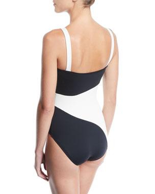 155b66bff8 Women's Swimwear & Coverups at Neiman Marcus